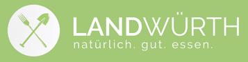 Bauer Würth | Ludwigsburg